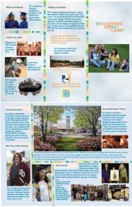 RCC brochure